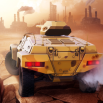 Metal Force PvP Battle Cars and Tank Games Online  3.47.9