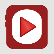 Overplay Games – Videos you Play, Games you Make 1.5.3