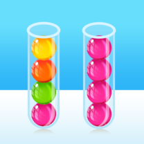 Ball Sort Puzzle Color Sorting Game  6.0.0