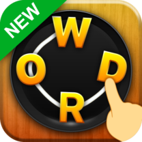Word Connect – Word Games Puzzle  7.6