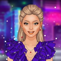 Billionaire Wife Crazy Shopping – Dress Up Game 1.0.4