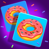 Pair Tiles is a matching puzzle game! 1.1.37