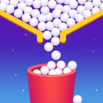 Balls Collect Bounce & Build  1.1.0