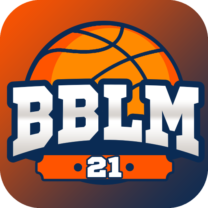 Basketball Legacy Manager 21  21.2.3