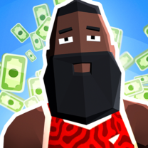 Basketball Legends Tycoon – Idle Sports Manager  0.1.79
