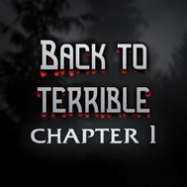 Back_To_Terrible 0.2.w3.2