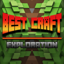 Best Craft Exploration – Survival And Creative 4.0.0