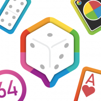 PlayJoy – Multiplayer online games with friends 1.0