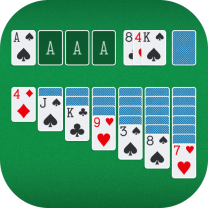 Solitaire – Classic Card Game 26.7.1-ps