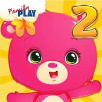 Second Grade Learning Games 3.30